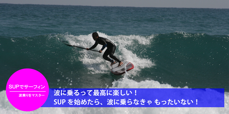 shop-hp-004-sup-naminori