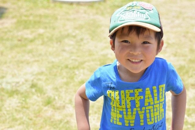 神奈川でウィンドサーフィンスクールをお探しなら【FINE】へ~子供と一緒にファミリーでもご利用いただけます~