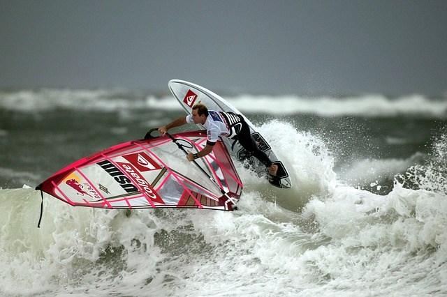 三浦半島でマリンスポーツをするなら【FINE】~海水浴だけでなくマリンスポーツも体験できる~