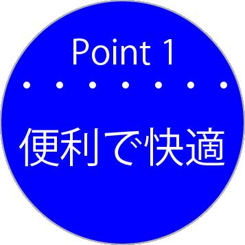 kaiinpoint001