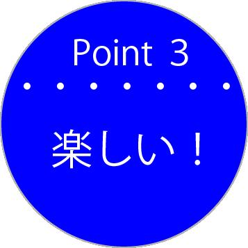 kaiinpoint003
